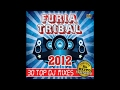 Download DJ Trakz - El Tamalero Mix MP3 song and Music Video