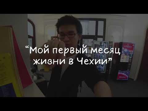 «Разговорные темы» – объявление победителей живого марафона чешского языка с GoStudy