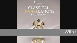 Lowland - Theme From Harry