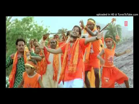 Jila Samastipur Kawariya Hoi Re ( Ravi Dehati ) Hard Mix Bolbum Dj Remix 2017 DjBhawani  Samastipur thumbnail