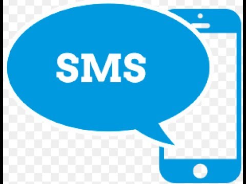 Cara Daftar SMS Copy Telkomsel