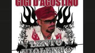 gigi d agostino stand by me remix