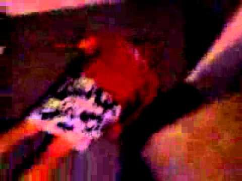 Pussy Sex Images Ebony interracial tpg vod mpg