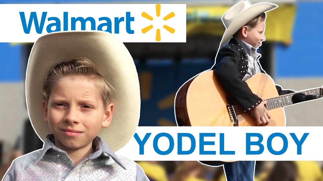 i-saw-the-walmart-yodel-boy-s-concert