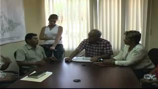 Gestión del Lic. José Gregorio Arvelo 2004-2008. Municipio Tomas Lander