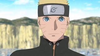 Naruto - Pro Cakes 2 [Mep Verse 1]