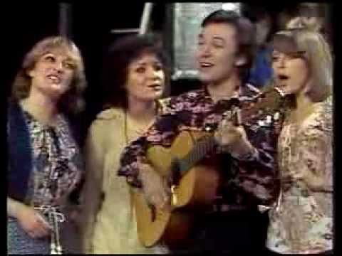 1977 Karel Gott - Srdce jako kámen