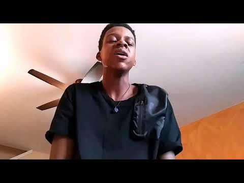 Download Charlie Puth-One Call Away(Cover by Even Song)