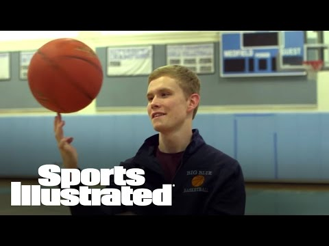 High School Athlete Of The Month: Jack Cadigan | Sports Illustrated