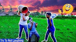 Must watch New funny😂😂 comedy videos 2019-eposide 12-funny vines|| vine tv