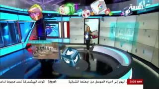 تفاعلكم : قطاع الأثاث.. مجال جديد لعمل الفتيات السعوديات