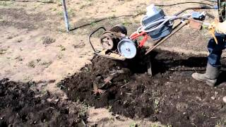 Электроплуг(, 2014-02-08T20:20:05.000Z)