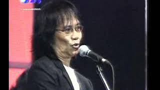 KOES PLUS ANDAIKAN KAU DATANG Live Konser 2004