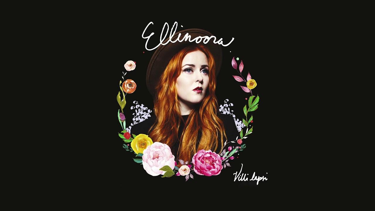 Ellinoora Carrie