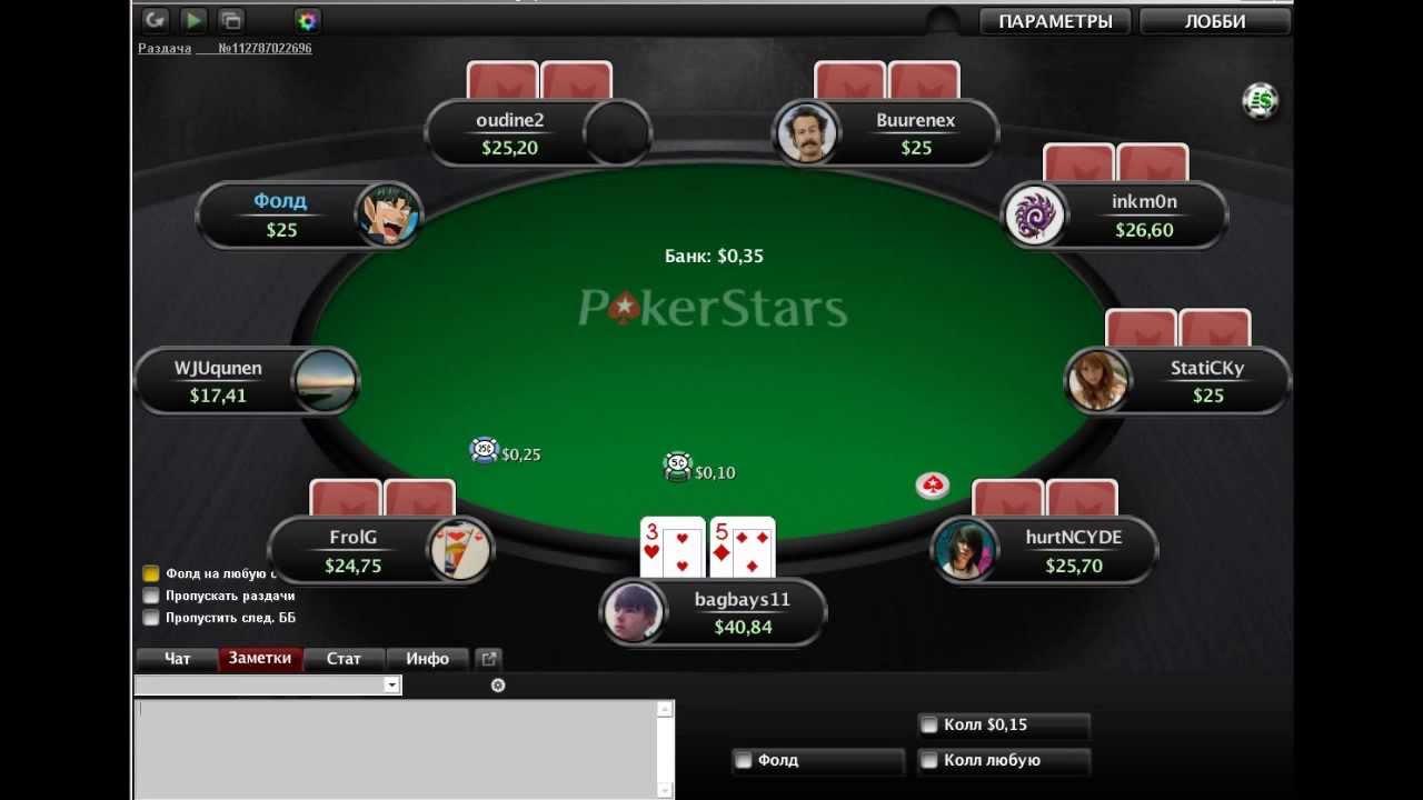 покер игра реальные деньги