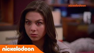 Les Thunderman | Les pouvoirs de Lord Chaos | Nickelodeon France
