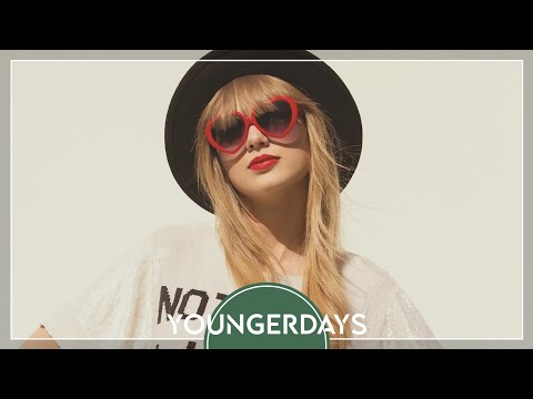 2013 NOSTALGIA // 50 HIT SONGS IN 5 MINUTES