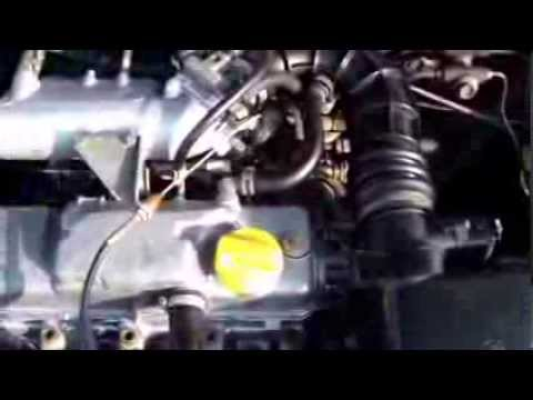 Двигатели ВАЗ 2103, 2106, 2104, 2107, 2108, 21083, 2109