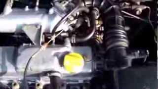 Что будет, если помыть двигатель на ВАЗ 2110(Многие боятся мыть двигатель на своём автомобиле, а я делаю это регулярно, пока всё отлично! Если пригодилос..., 2014-03-01T18:08:15.000Z)
