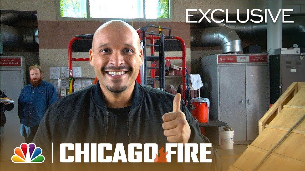 chicago fire s05e10 cda