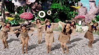 http://loveinq.com http://avex.jp/linq/ 九州・福岡を拠点に活動する...