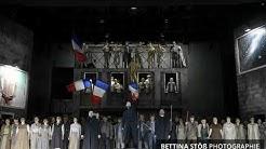Le Prophète - Giacomo Meyerbeer Deutsche Oper Berlin 2017
