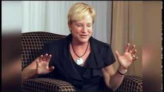 Heidi Baker: Intimacy with Christ