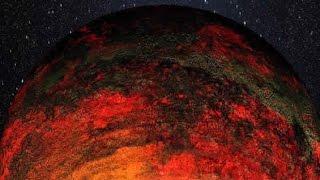 En Busca de un Nuevo Planeta Similar a la Tierra INCREIBLE,IMPACTANTE,INCREIBLE EPICO DOCUMENTALES