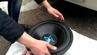 Магазин автозвука Sundown audio г.Нижневартовск.Примерка аппаратуры.(Группа в контакте: http://vk.com/sundown_audio_nv Драйв2 : http://www.drive2.ru/r/gaz/102149/ Вопросы по приобретению аппаратуры в личку:..., 2015-04-20T10:43:18.000Z)