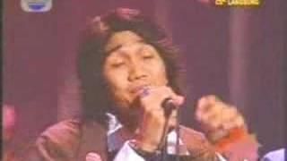 Sheila On 7 - Anugrah Terindah (Live)