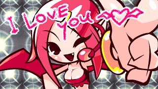ILoveyouBaby(2)