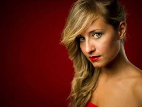 Vicky Corbacho - Que Bonito