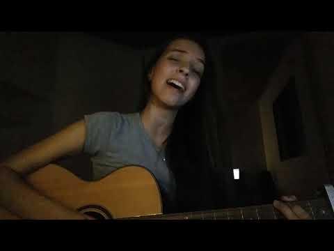 Musica Casa mobiliada na voz de Joycee Postinguee 1