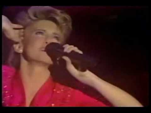 Magic-Olivia Newton-John-1982