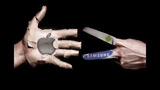видео Apple советует продать MacBook Pro 2016 с Touch Bar