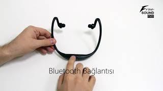Freesound FS03 Kablosuz Kulaklık İnceleme Videosu