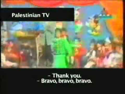 Khalil rencontre Jésus - Au dela du rêve [Histoire vraie]de YouTube · Durée:  28 minutes 53 secondes