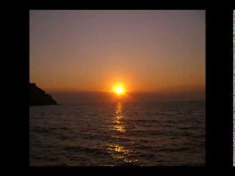 Adrianos Papadeas - Best Radio 92.6 - Concealed Truth Vol3