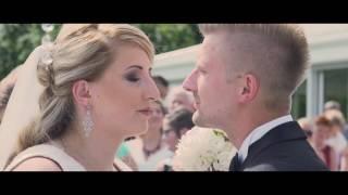 Roksana i Lukas   Our Wedding Day
