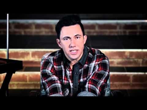 Martin Bester – Wat Weet Ek Tog (amptelike musiek video)