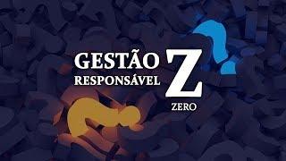 BGestão Responsável de A a Z: ZERO