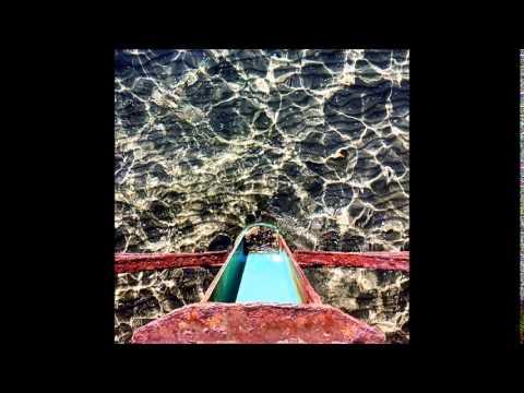 Sia - Chandelier (Dev Hynes Remix) - YouTube
