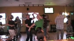 PJ's Sunday Night Salsa - Jacksonville Ballroom and Latin