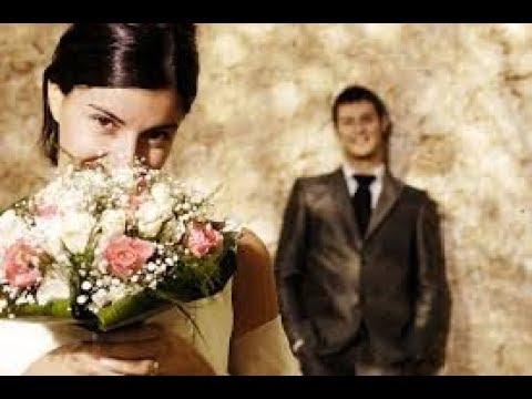 كيف تجعلين زوجك مفتونا بك