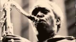 SONNY STITT QUARTET - You