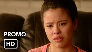 "The Fosters 2x15 Promo ""Light of Day"" (HD)"
