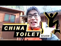 Review China Toilet