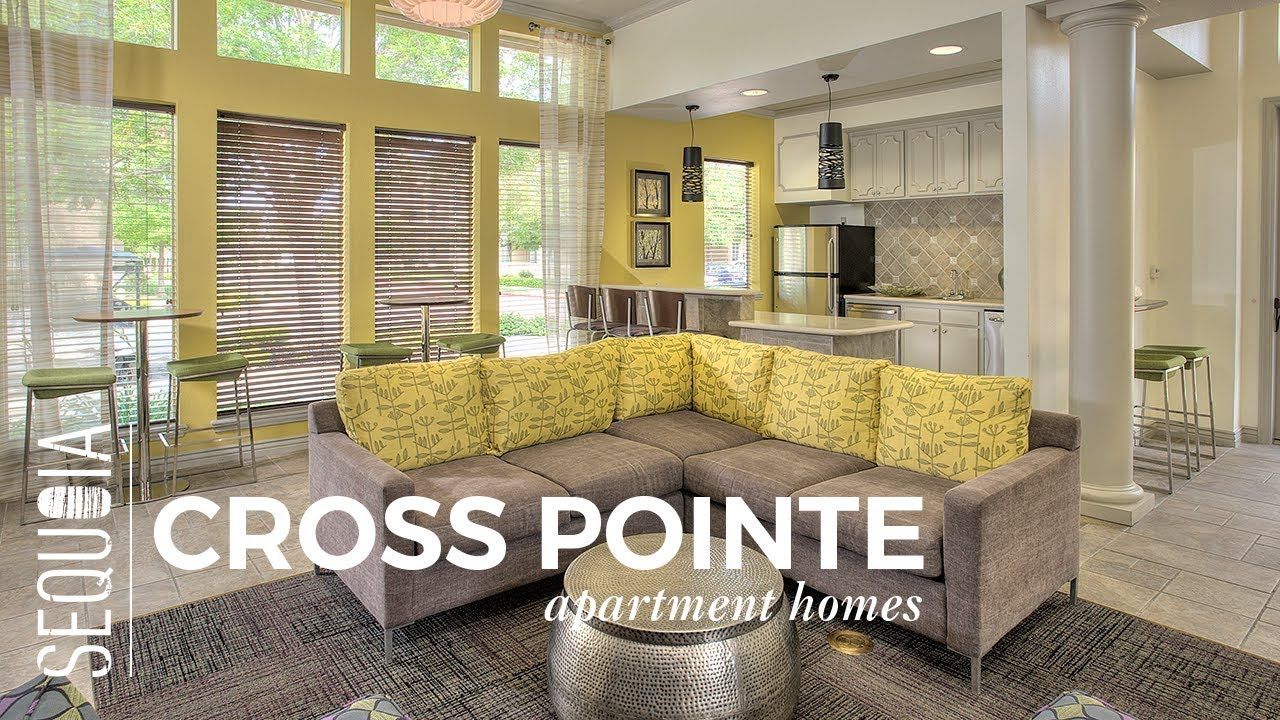 Round Table Antioch California.Cross Pointe Apartment Homes Antioch Ca Sequoia