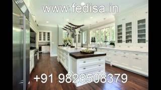 kareena ranbir kapoor house led kitchen lighting kitchen island table sinks kitchen 1)