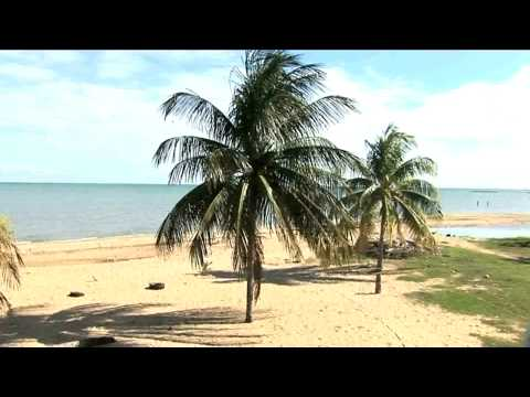 Demarco - -I remember Best video Belize